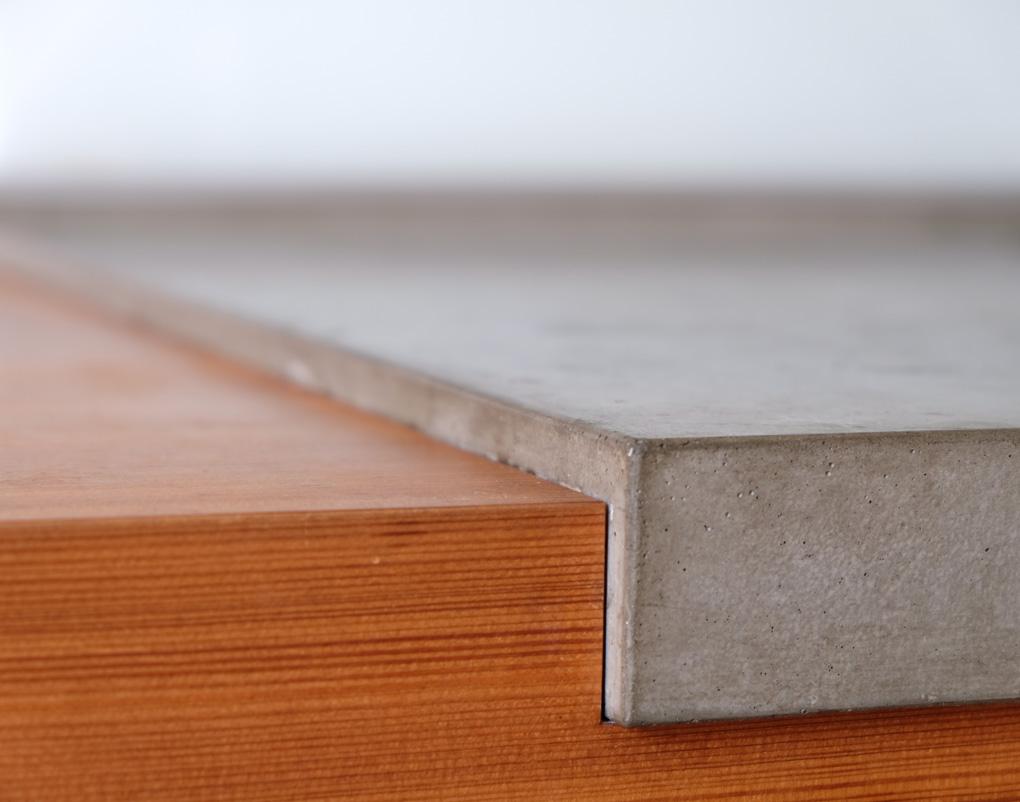 Berliner-Kueche_betonpl querformat